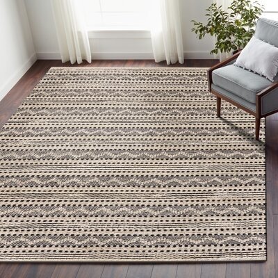 Soft Jute Rug Shop The World S Largest Collection Of Fashion Shopstyle