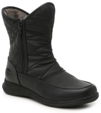 totes Erin Snow Boot