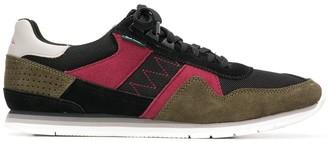 Paul Smith Vinny sneakers