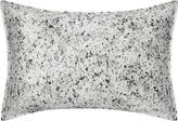 Calvin Klein Nocturnal blossoms cushion cover
