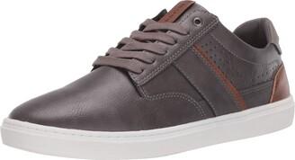 Steve Madden Mens DARCUS Sneaker