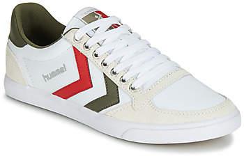 9be60af8473 Hummel Low - ShopStyle UK