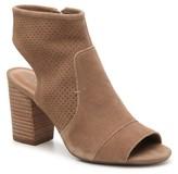 Crown Vintage Astarewia Sandal