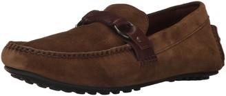 Frye Men's Allen Ring Keeper Slip-On Loafer