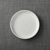 Crate & Barrel Cafeware II Salad Plate