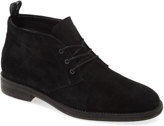 AllSaints Huxley Chukka Boot