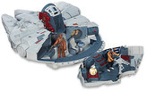 Disney Millennium Falcon Battle Action Play Set - Star Wars: The Force Awakens