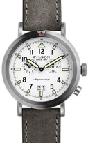 Filson Men's Scout Watch