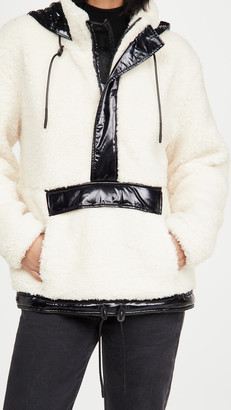 Moose Knuckles Avonhurst Jacket