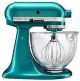 KitchenAid ; Artisan Design Series 5 Qt Stand Mixer