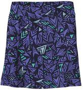 Patagonia Women's Morning Glory Skirt
