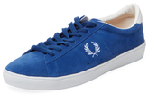 Fred Perry Spencer Sneaker