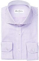 Robert Graham Chai Long Sleeve Shirt