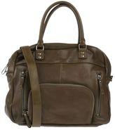 Nat & Nin Handbag
