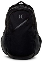 Hurley Protect Backpack
