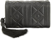 INC International Concepts Flaviee Mini Clutch, Created for Macy's