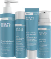 Paula's Choice Essential Kit for Normal to Oily Skin