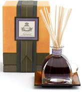Agraria Lavender & Rosemary AirEssence & Tray