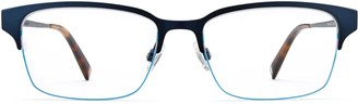 Warby Parker James Wide
