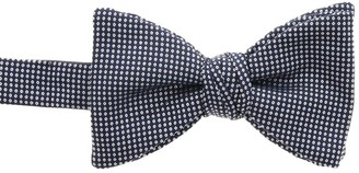 HUGO BOSS Bow Tie Men