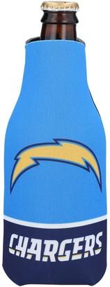 Boelter Los Angeles Chargers 14oz. Bottle Chiller