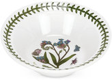 Portmeirion Botanic Garden Soup/Cereal Bowl