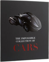 Assouline The Impossible Collection of Cars