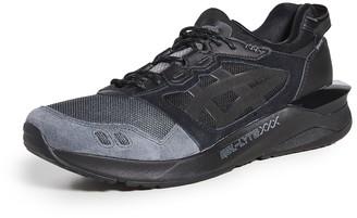 Asics Gel-Lyte XXX Sneakers