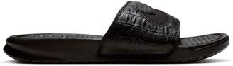 Nike Benassi JDI SE Women's Slide Sandals