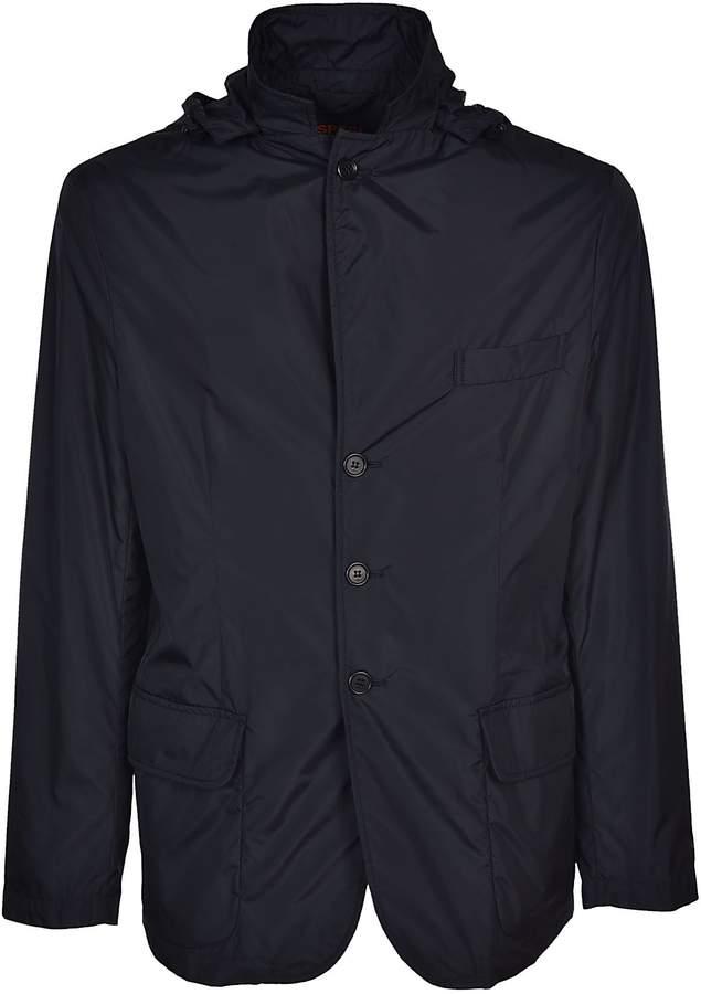 Aspesi Sports Jacket