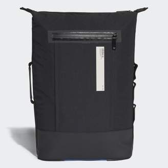 adidas NMD Backpack Small