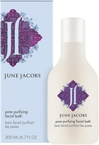 June Jacobs Pore Purifying Facial Bath 200 ml