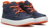 Osh Kosh Kids' Sander High Top Sneaker Toddler/Preschool
