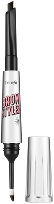 Benefit Cosmetics Brow Styler Multitasking Brow Pencil & Powder