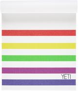 Yeti Yoga The DY Yoga Mat