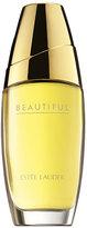 Estee Lauder 'Beautiful' Eau De Parfum Spray