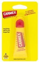 Carmex Lip Balm Moisture Tube 10g