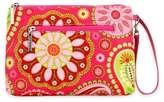Kalencom Diaper Clutch in Gypsy Paisley