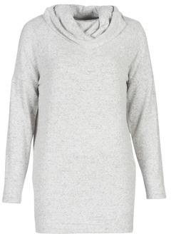 Only ONLKLEO women's Sweater in Grey