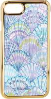 Lilly Pulitzer iPhone 7 Luxe Cover Cell Phone Case
