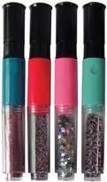 BB B&B Fizz Funky Fingers Nail Pens - Set of 4 5071