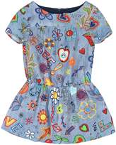 Moschino Dresses - Item 34731242