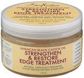 Shea Moisture Jamaican Black Castor Oil Strengthen & Restore Edge Treatment 118ml