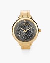 Chico's Samara Watch