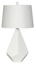 Surya Marvelous Multi-Faced Lamp