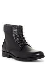 English Laundry Wynn Lace Boot