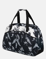 Roxy Too Far Travel Bag