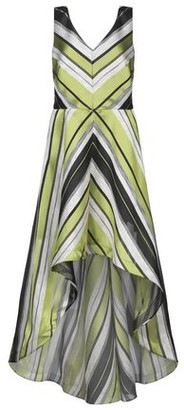 Sara Roka Knee-length dress