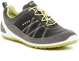 Ecco Biom Lite - Speedlace Sneaker