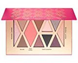 Sephora The Enchanting Eye, Brow and Face Palette by
